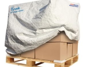 Tyvek Thermal Cover Range