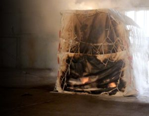 Fire-Containment-Systems-Slider-New