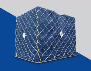 AmSafe Bridport Lightweight Pallet Nets