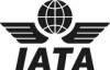 International Air Transport Association Logo