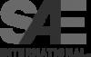 SAE International Logo