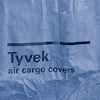 Cargo Thermal Covers
