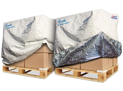 Thermal Covers Single Use