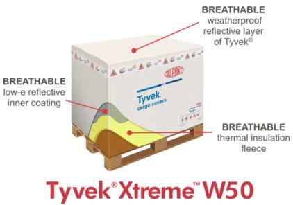 tyvek-Xtreme-W50